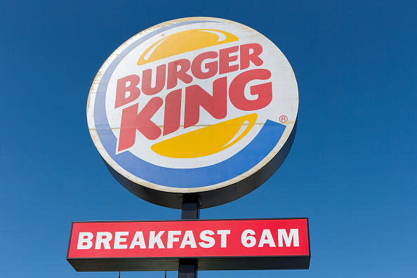 Burger King and Popeyes just made the same, huge change