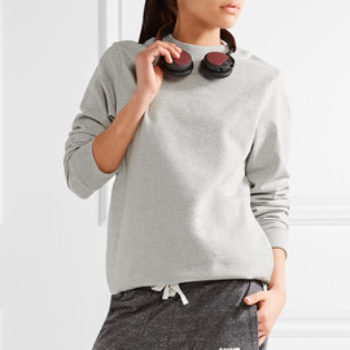 10 cute athleisure items to buy right now from Net-a-Porter's massive 70% off sale