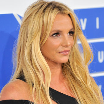 Britney Spears spoke about her mental health struggles, how she's her own worst critic, and being overprotected