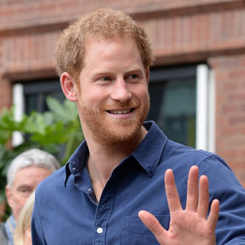 "Prince Harry revealed that he almost ""wanted out"" of the British monarchy, and we get why"