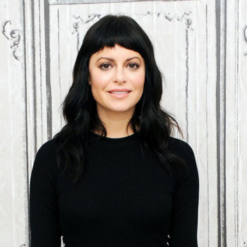 "Nasty Gal founder Sophia Amoruso has addressed the cancellation of Netflix's ""Girlboss"""