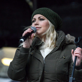 Charlotte Church announced she has had a miscarriage, and our hearts are going out
