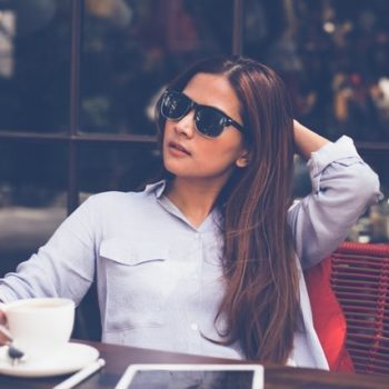 Turns out, taking breaks makes you more productive — but there's a catch