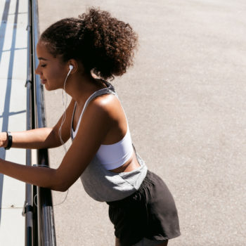 9 workout apps that will make your time in the gym really count