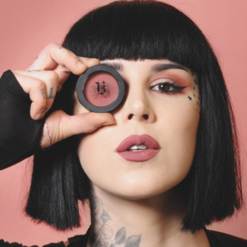 This is what we found out about Kat Von D's highly anticipated Lolita palette
