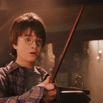 """These """"Harry Potter"""" subscription boxes are the perfect way to celebrate The Boy Who Lived on a monthly basis"""