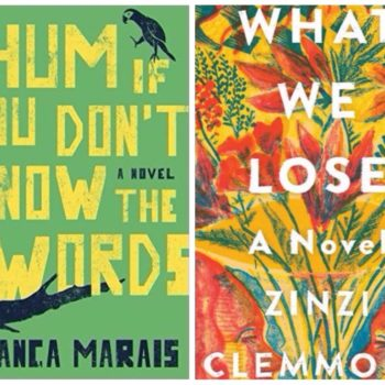 15 books we can't wait to read in July