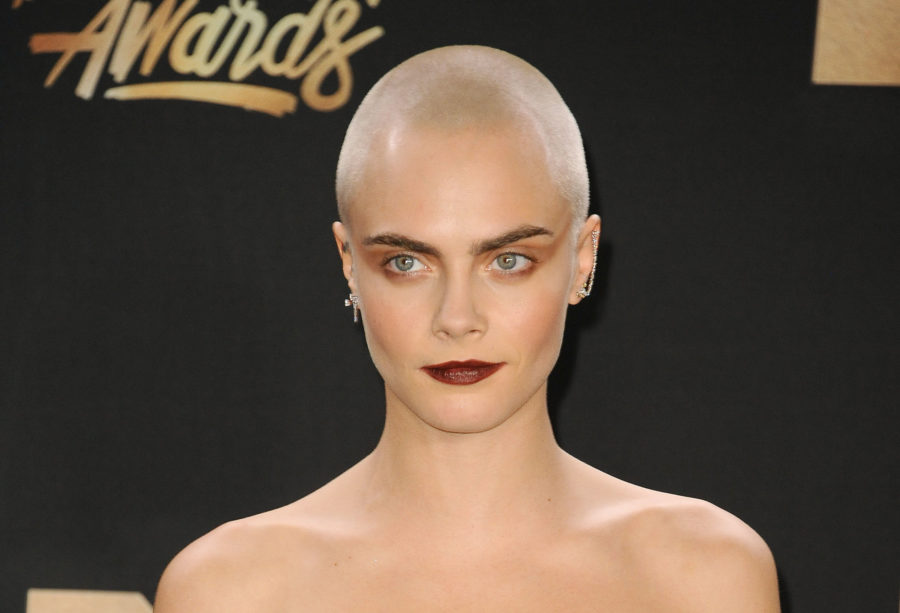 Cara Delevingne is tired of trying to explain her sexual orientation, and can we let her live?