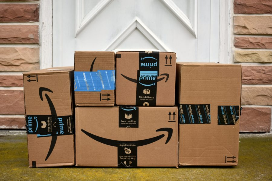 Here's when Amazon Prime Day 2017 starts — get your wallets ready
