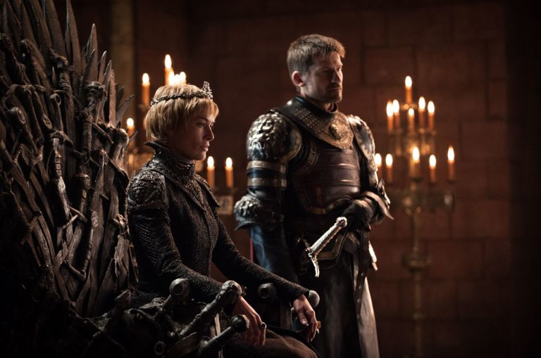 "The new ""Game of Thrones"" season might have feature-length episodes (please let this be true)"