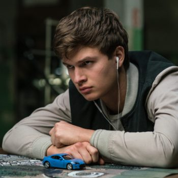 "Buckle up, because ""Baby Driver"" might get a sequel"
