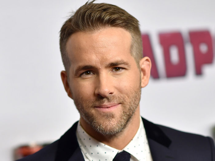 Ryan Reynolds Helps Fan Plot Revenge on Her Ex-Boyfriend