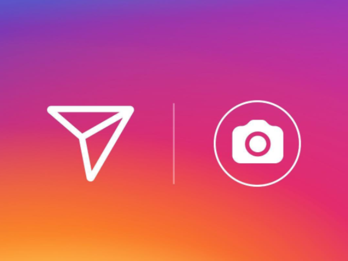 Instagram allows users to reply to Stories