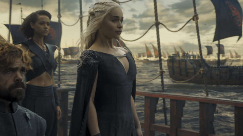 "Here's how you can watch ""Game of Thrones"" live (and legally) this season"