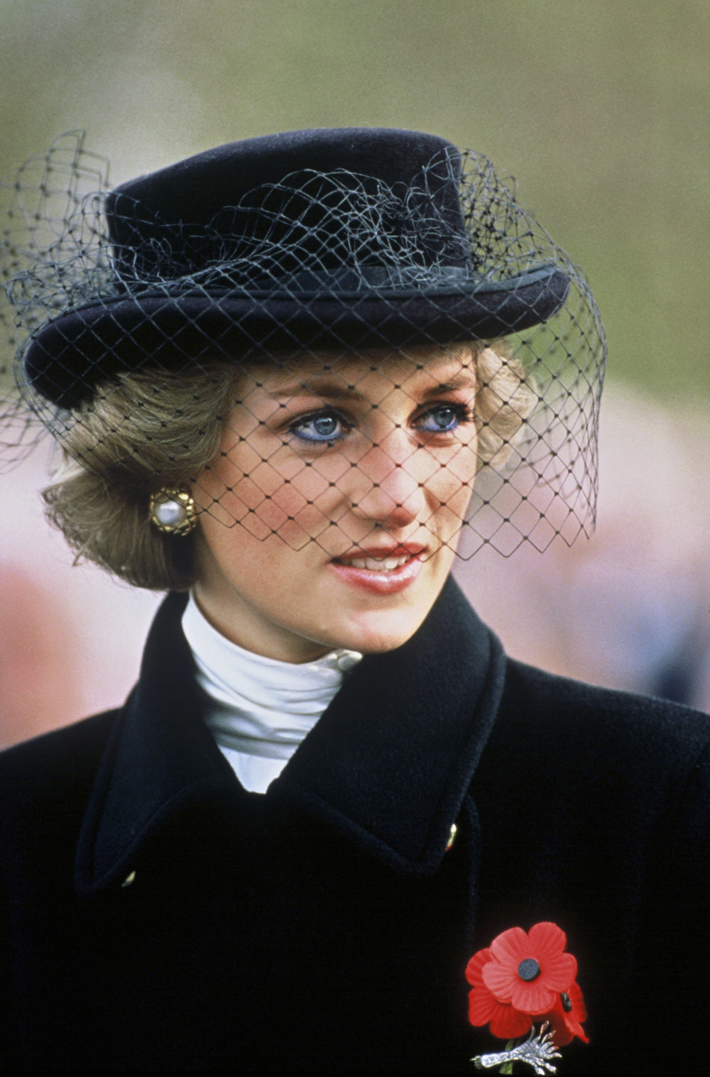 Another Princess Diana special is heading to the small screen, and this one dives into conspiracy theories