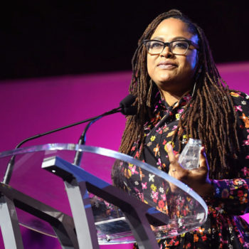 Ava DuVernay's new Netflix series looks at the dark side of our criminal justice system