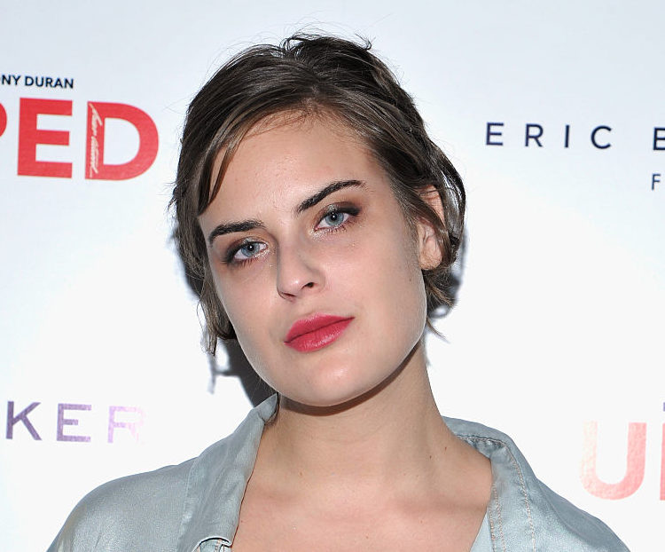 Tallulah Willis opened up about her eating disorder and depression in a heartfelt Instagram post