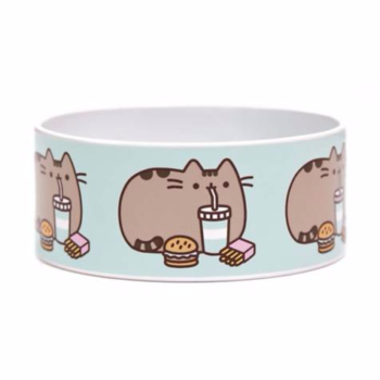This new Petco x Pusheen collection is the only thing we care about right meow