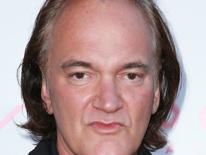 Quentin Tarantino Begins Work on Movie about Manson Family Murders