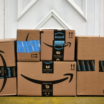 Here are 8 ways to save money every time you shop on Amazon