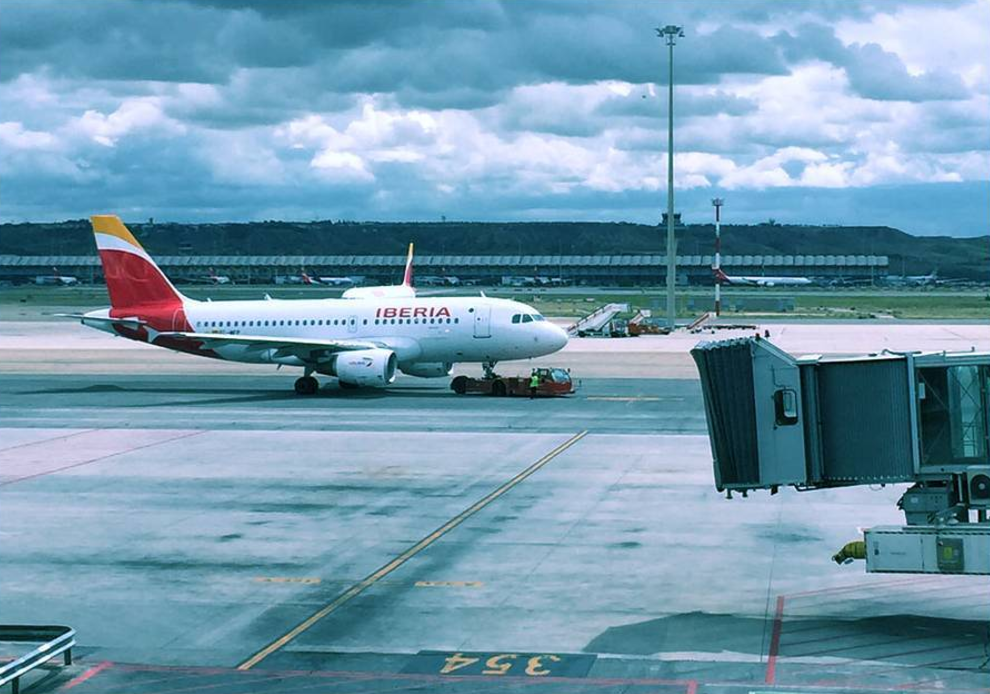 A Spanish airline recently made female applicants take pregnancy tests, and that's not okay