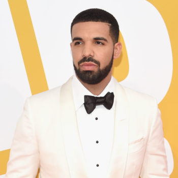 "The odds of Drake appearing in ""The Handmaid's Tale"" Season 2 are actually looking pretty good"
