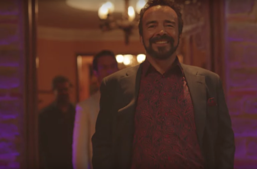 """The Season 3 teaser for Netflix's """"Narcos"""" shows the Cali Cartel picking up where Pablo Escobar left off"""
