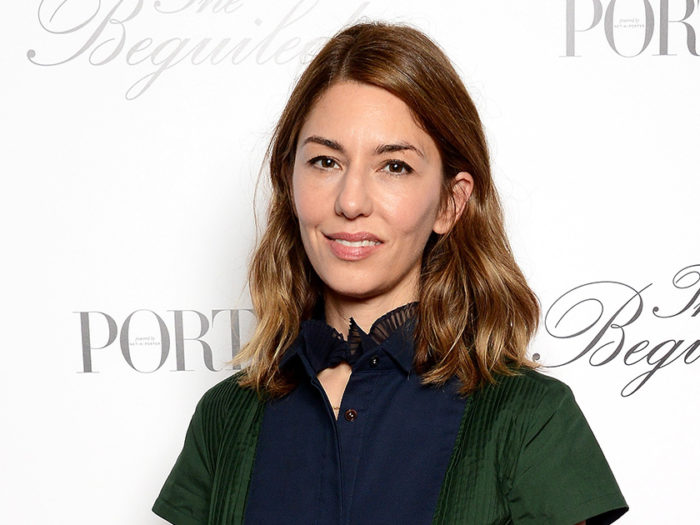 Sofia coppola has addressed backlash about the beguiled for A painted devil thomas cullinan book