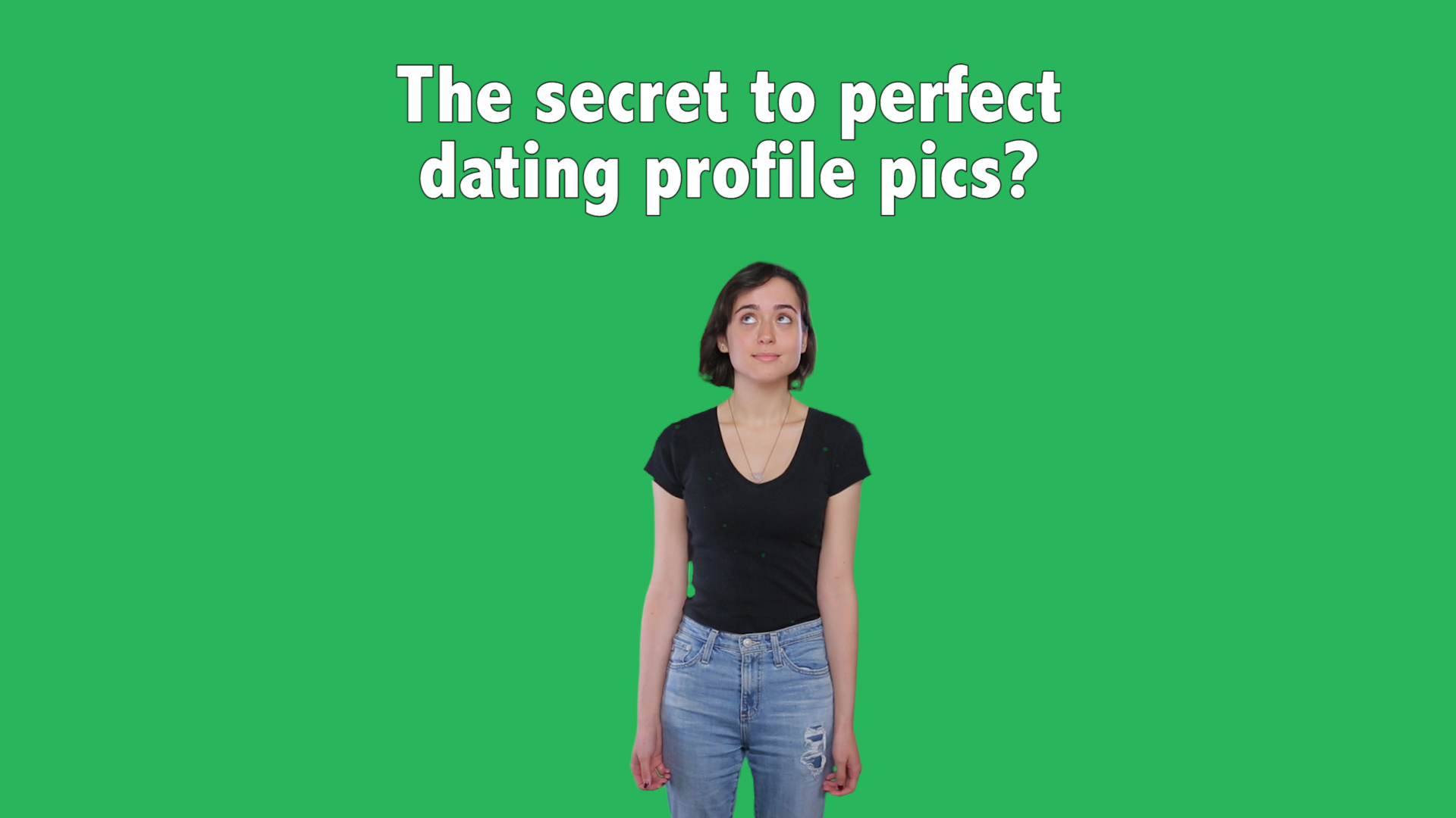 hellogiggles online dating Founded by actress/musician zooey deschanel, producer sophia rossi and writer/internet sensation molly mcaleer, hellogiggles is the.