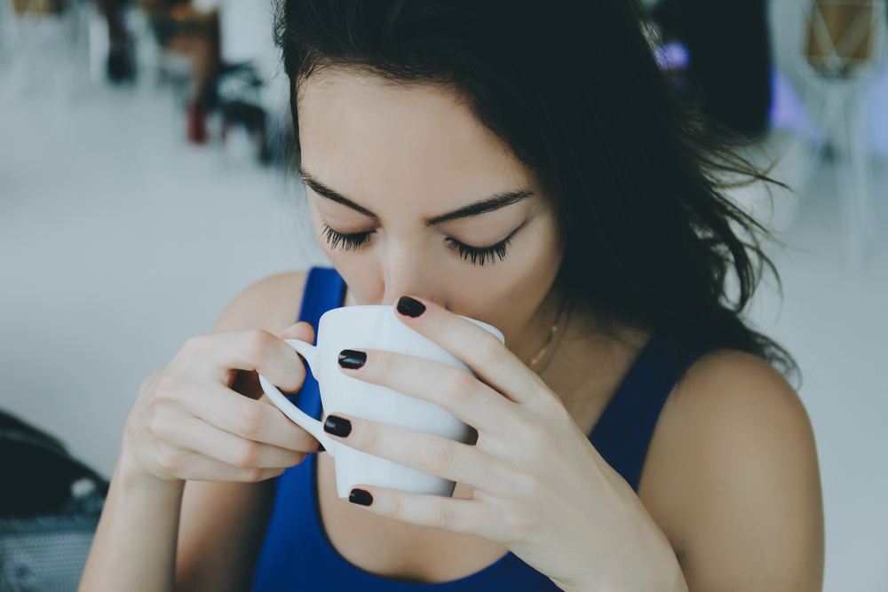 7 ways to turn yourself into a morning person (but actually for real this time)