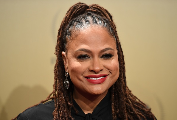 """Ava DuVernay live tweeted the """"Game of Thrones"""" premiere and had a ball"""