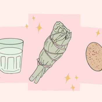 How to unleash your inner bruja, so you can make your life even more magical