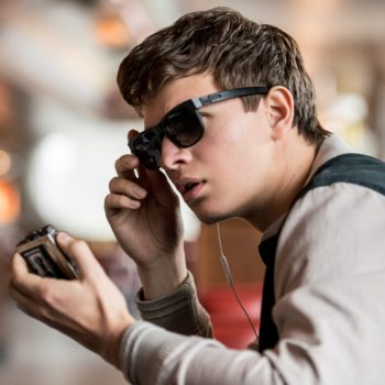 "You can watch ""Baby Driver's"" entire 6-minute opening scene right here, right now"