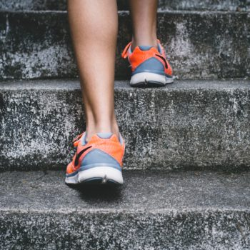 7 workout apps that ACTUALLY work and keep you motivated