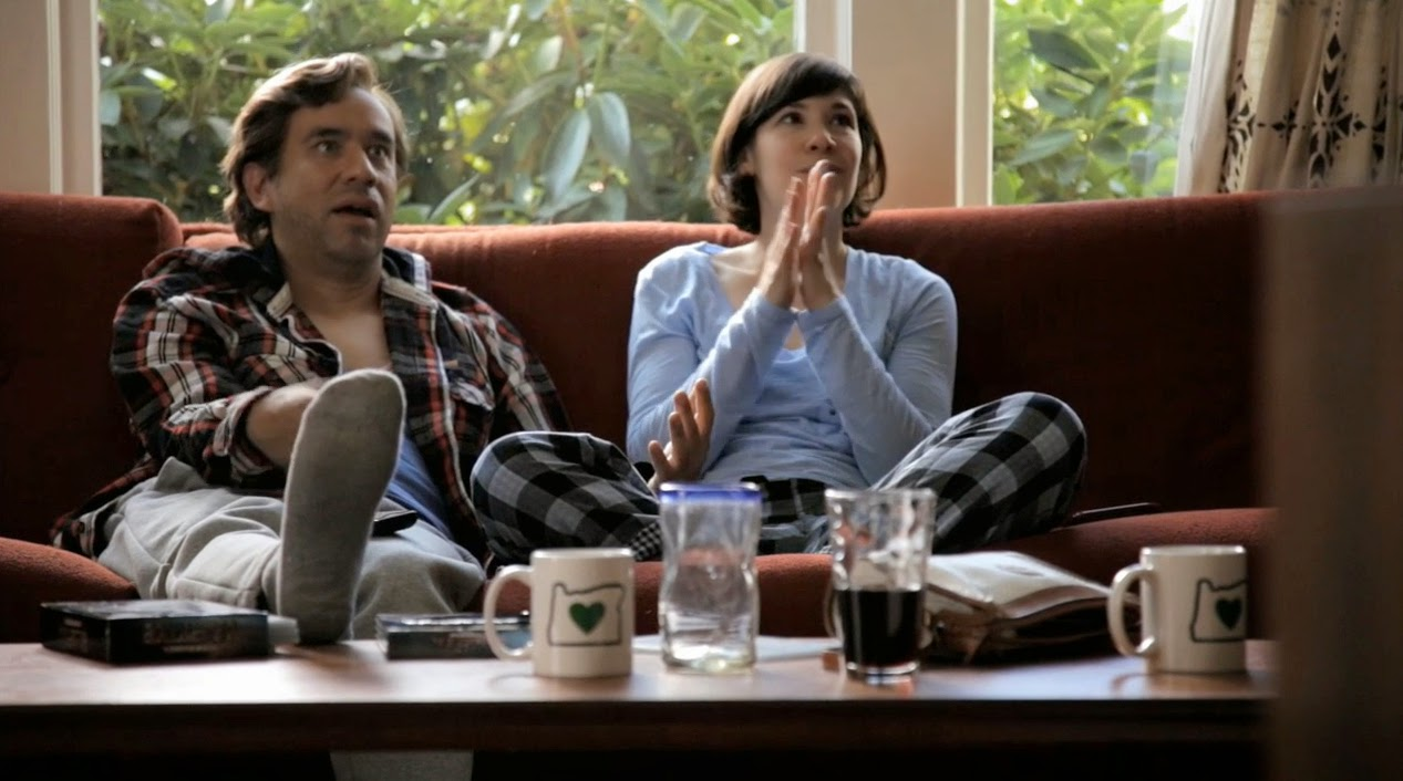 11 signs your binge watching habit is officially out of control