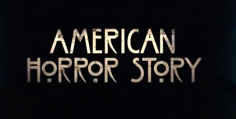 "You might want to sit down for this, because Ryan Murphy has revealed the theme of ""American Horror Story"" Season 7"