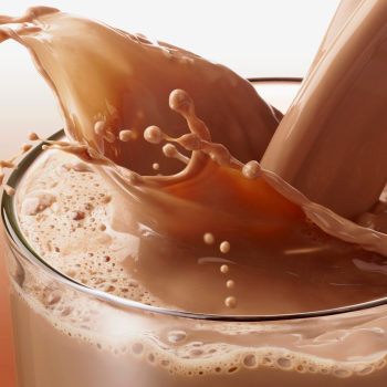 Here's why chocolate milk has been banned in San Francisco public schools
