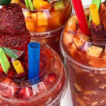 The chupacabra is the spicy anti-unicorn drink we've been waiting for