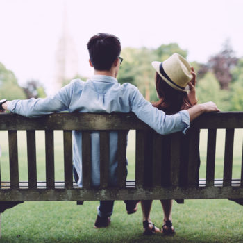 """8 """"off-limits"""" people who might actually be fine to date"""