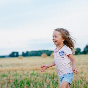 12 gorgeous names for baby girls born in the summer