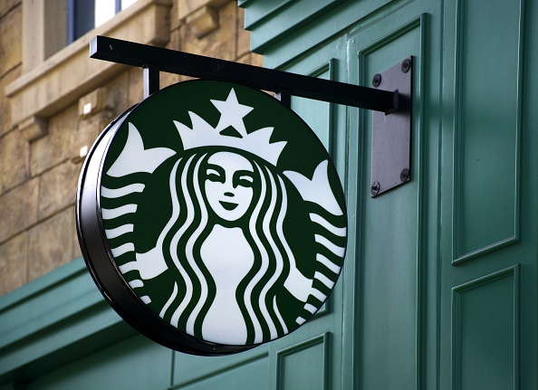 These are the best Starbucks menu items from around the world