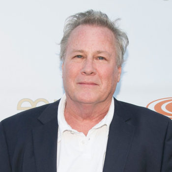 John Heard has unfortunately passed away at the age of 71