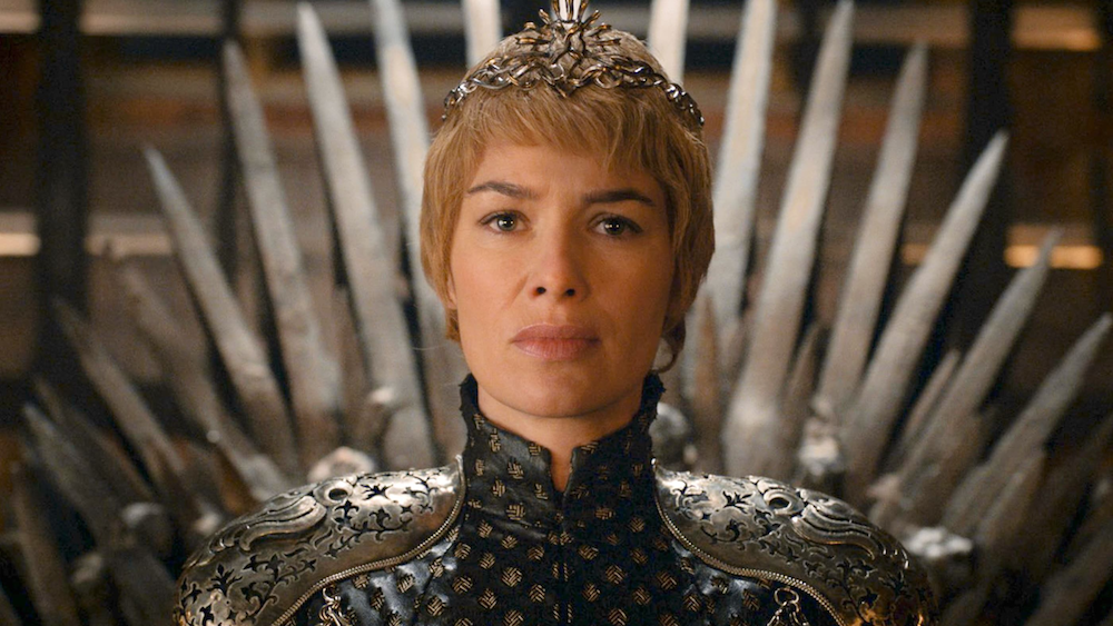 "We now know what Euron's gift to Cersei is in ""Game of Thrones,"" and you won't be happy about it"