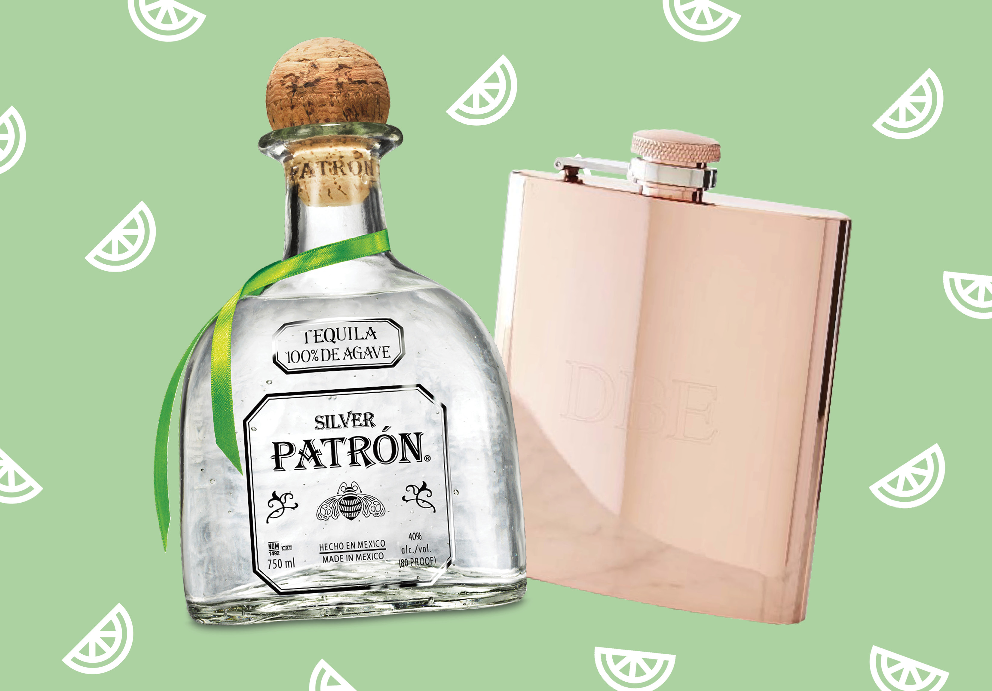 To celebrate National Tequila Day, here are the best gifts for the tequila-lover in your life