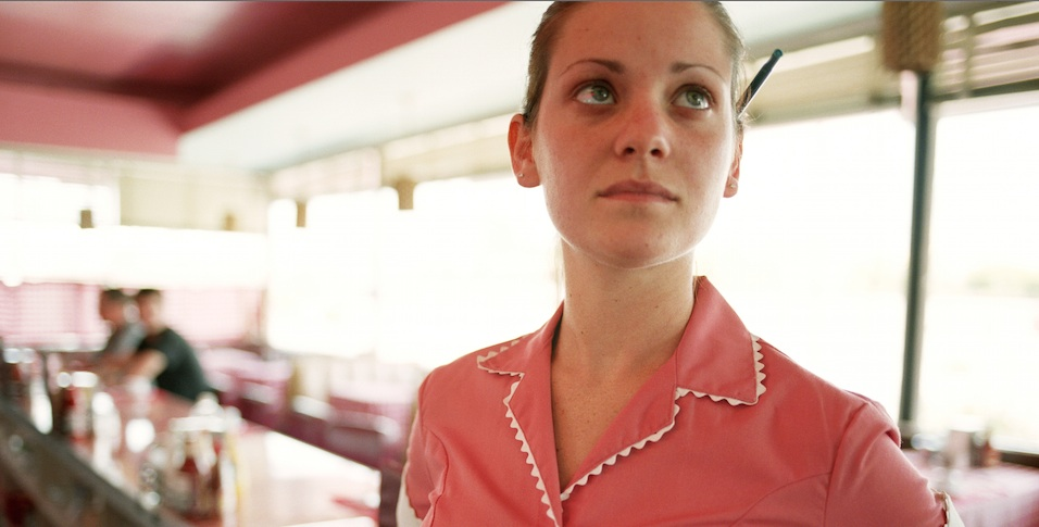 A new study shows that working at this specific kind of restaurant is bad for women