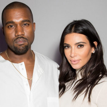 Kim Kardashian and Kanye West ate McDonald's before boarding their private jet, became a bit more relatable