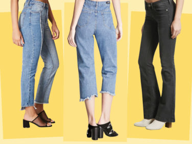 9 jeans you can buy from Forever 21 that look way more expensive than they are