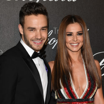 This is why some fans are convinced that Liam Payne and Cheryl Cole are secretly married