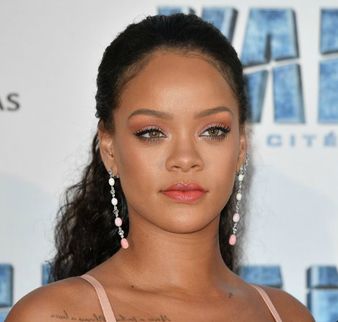 Mark your calendars: Rihanna's coveted Fenty Beauty line launches at Sephora on THIS date