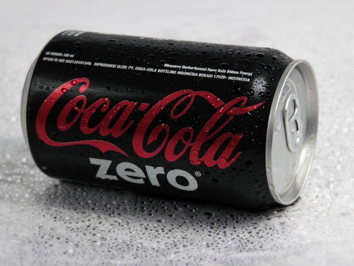 Coca-Cola European Partners plc (CCE) Saw a 52-Week High